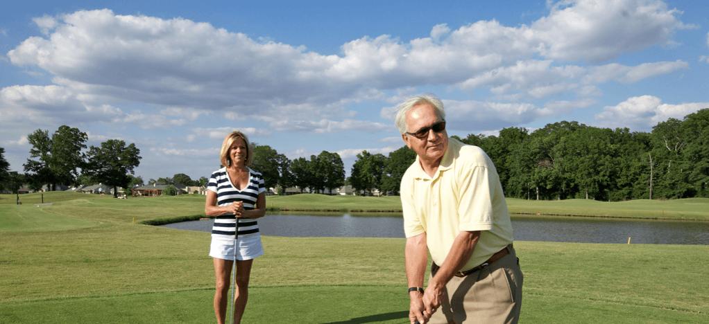 golf-flat.png